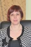Zhevlakova.JPG